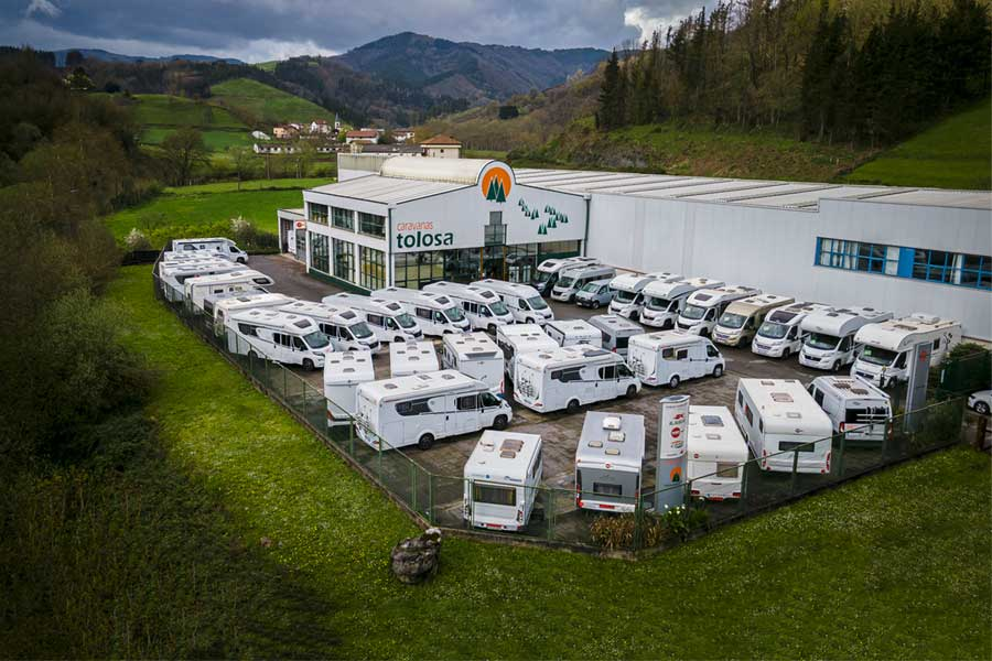 Caravanas-tolosa-exposicion-movil
