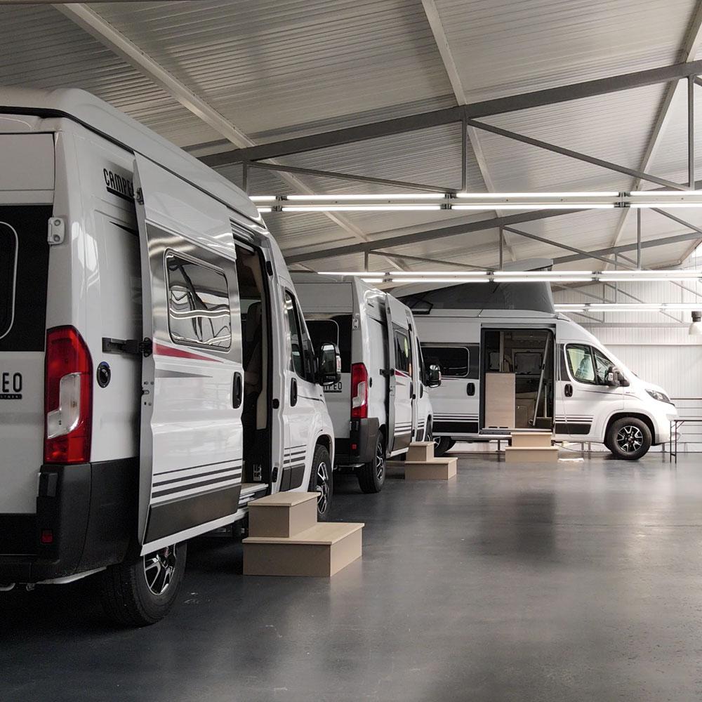 caravanas-tolosa-exposicion-campers