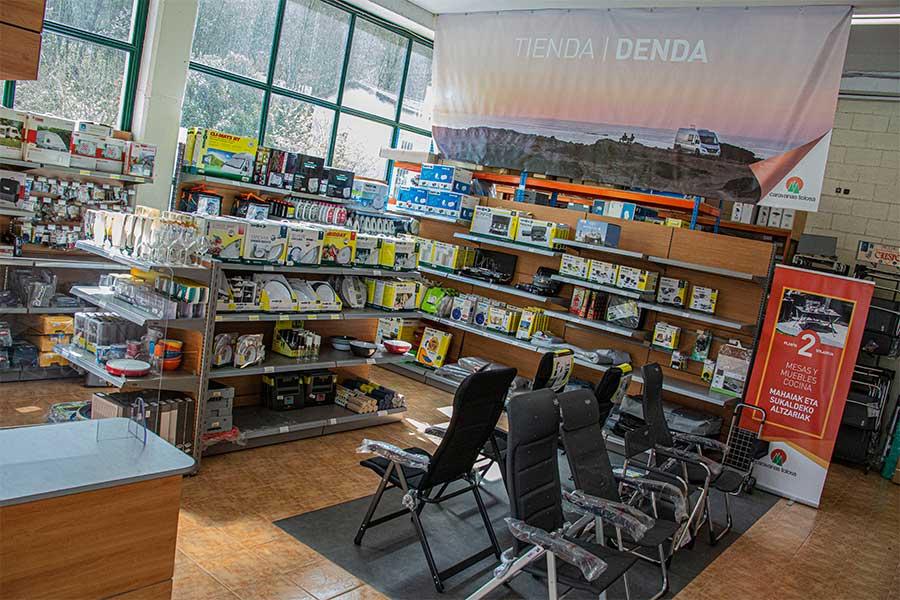 caravanas-tolosa-tienda02-movil